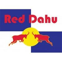 Red Dahut