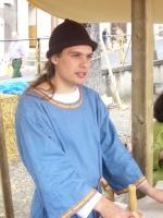 Bertrand de Marseivilla