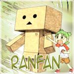 Ranfan