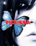 moussa_sellamna