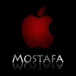 mostafa