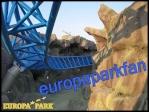 europaparkfan
