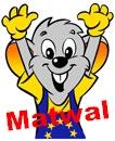 matwal