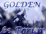 GoldenPark's