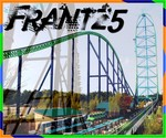 frantz5