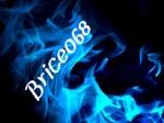 brice068