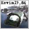 kevin19_86