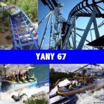 yany67