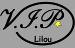 lilou6201
