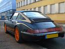 Petites annonces Porsche 1041-34
