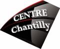 swissvax-chantilly