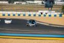 Petites annonces Porsche 333-40
