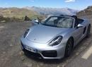Porsche83