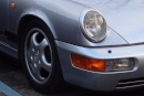 fred964C2