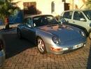 Petites annonces Porsche 6747-35