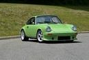 Petites annonces Porsche 8234-81