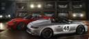 Petites annonces Porsche 863-69
