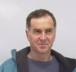 Jean Pierre Leclercq