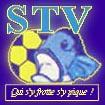 sportingtv