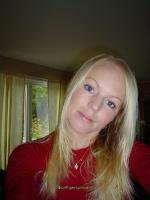 Hilde Christine