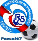 Pascal67