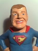 superevan