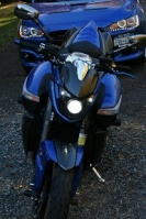 TroubledMind