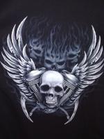 reaper1340