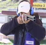 PRO SHOOTER