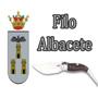 Filo_Albacete