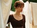 Elizabeth-Bennet
