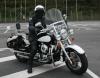 Foro gratis : Motos 125cc 1-7