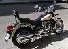 Foro gratis : Motos 125cc 1474-68