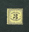 Deutsches Reich 1127-95