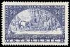 Stempel 1442-52