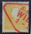 1922 – 1938 Republik Österreich (I. Republik) 1652-10