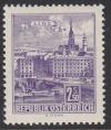 Deutsches Reich 29-90