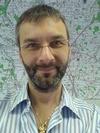 AndyMilchrahm