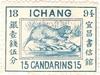 Briefmarken - Forum 3192-54