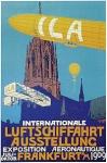 1922 – 1938 Republik Österreich (I. Republik) 323-75