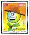 Portomarken Österreichs Monarchie - 2. Republik 349-91