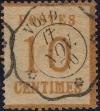Briefmarken Deutschland 382-51