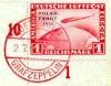 Deutsches Reich 934-33