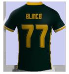 Blinco