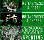 Sporting_forever