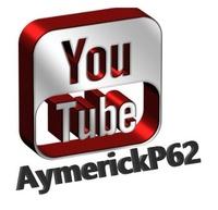 AymerickP62