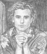 Gavin Etheridge