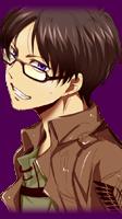 Tokemaru Ishida