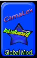 camalex