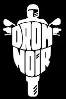 Drom'Noir